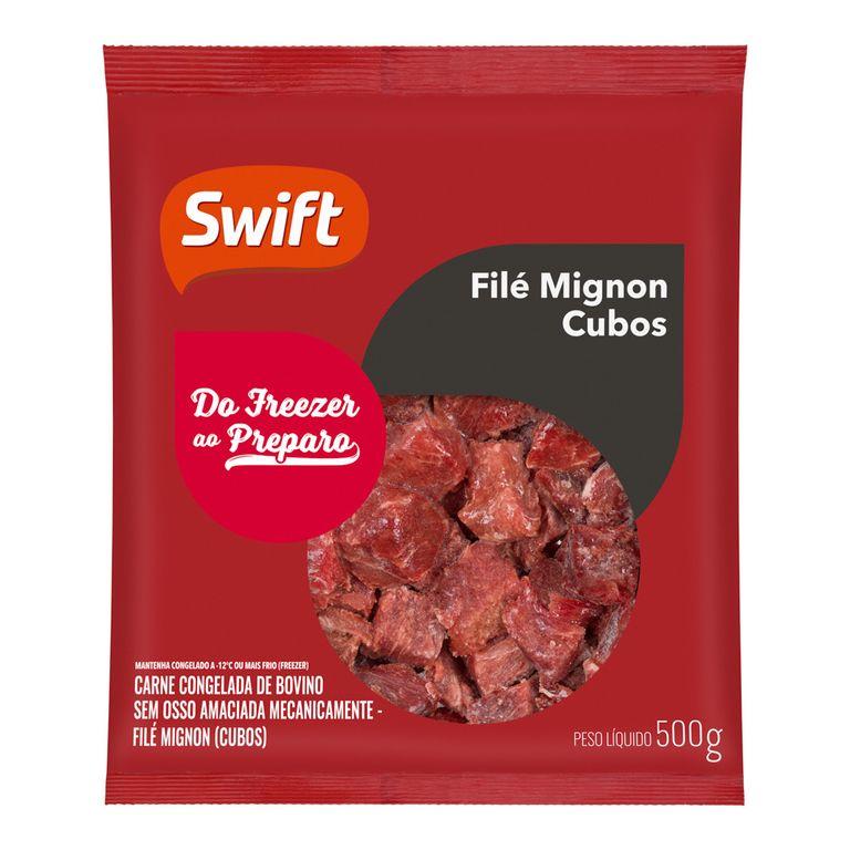 cubos-file-mignon-swift-500g-616329-3
