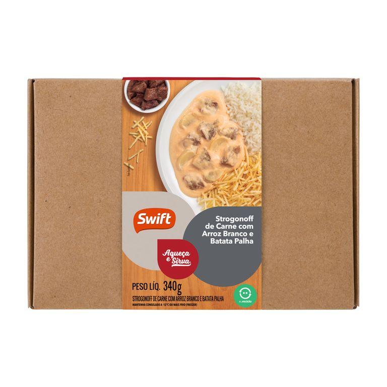 strogonoff-carne-arroz-batata-palha-340g-swift-618171-3