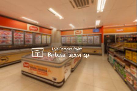 barbosa-itapevi