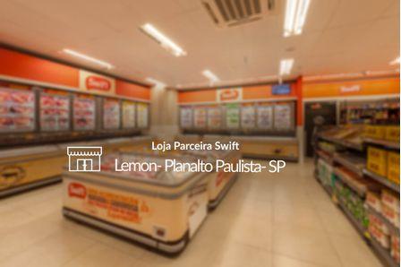 lemon-sp