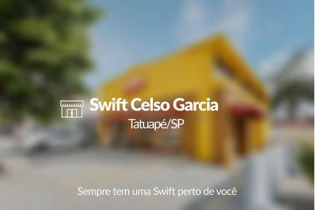 swift_celsogarcia