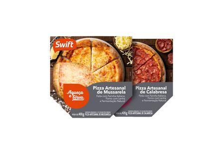 combo-noitw-pizza
