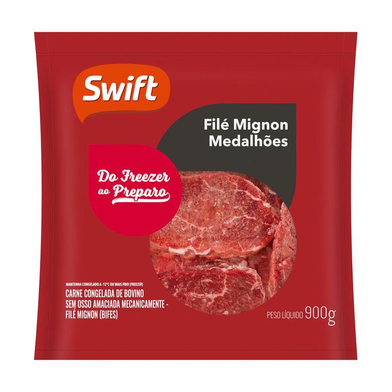Medalhao-file-mignon-swift-900g-617755-3