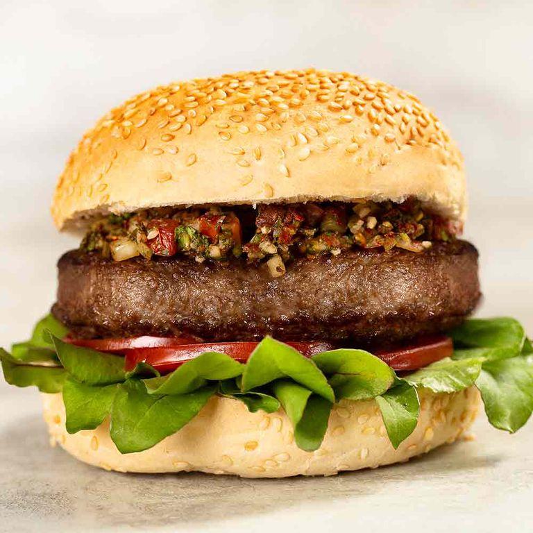 hamburguer-picanha-swift-480g-615163-2