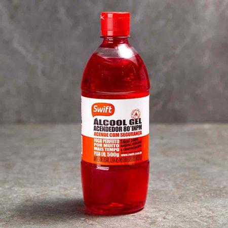 alcool-gel-swift-500g-615676-1