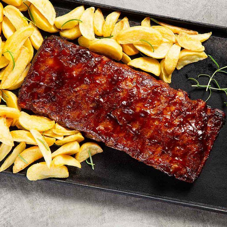 Costela-suina-molho-barbecue-seara-1kg-615728-2