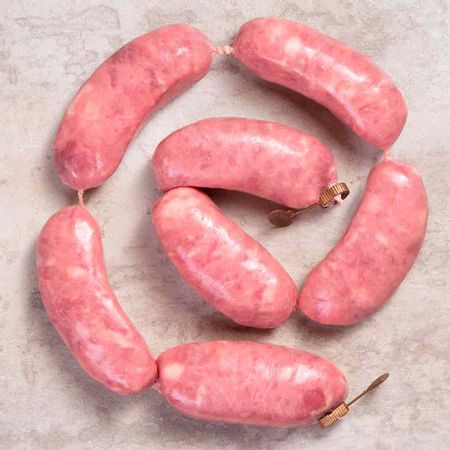 linguica-toscana-swift-700g-615901-1