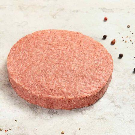 steak-burguer-angus-seara-400g-615959-1