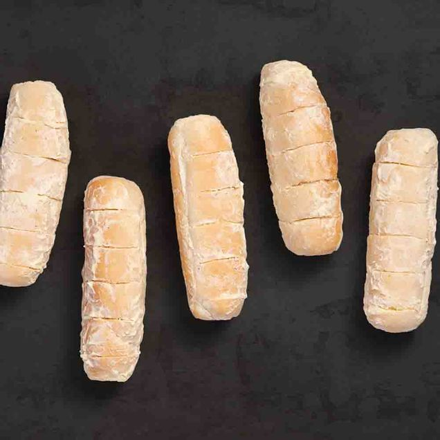 pao-alho-baguete-picante-swift-400g-616417-1