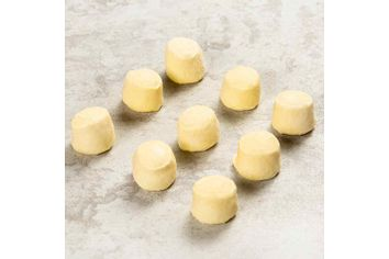 pao-queijo-swift-400g-616419-1