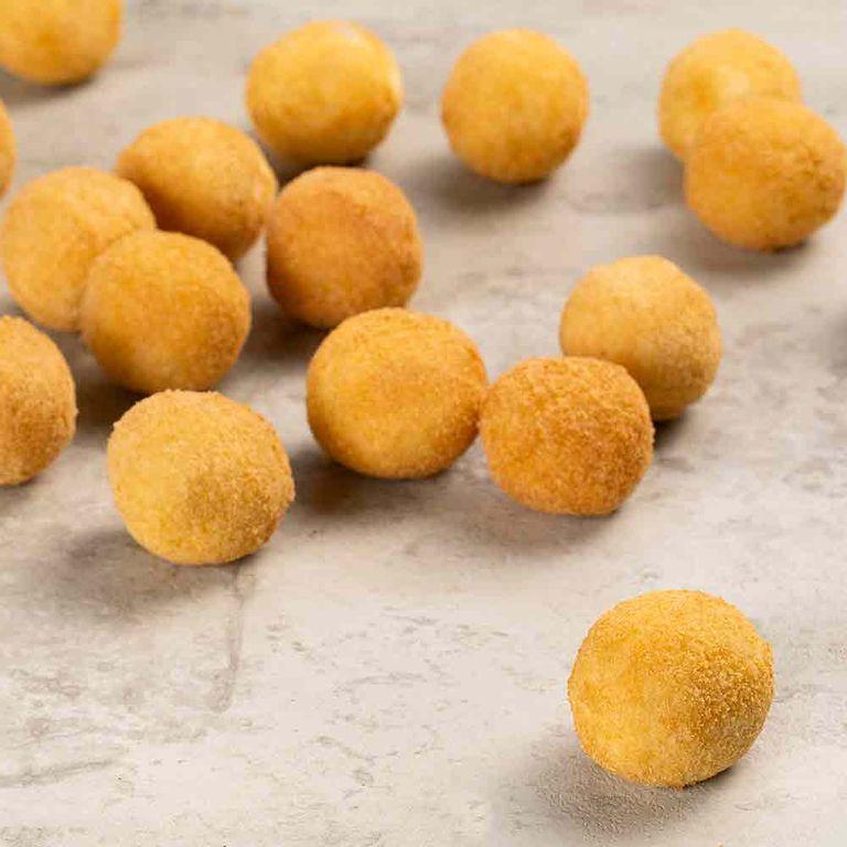 bolinhas-queijo-pre-frita-swift-300g-616462-1