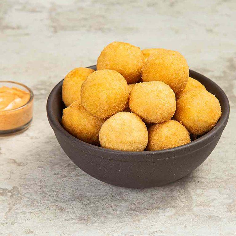 bolinhas-queijo-pre-frita-swift-300g-616462-2