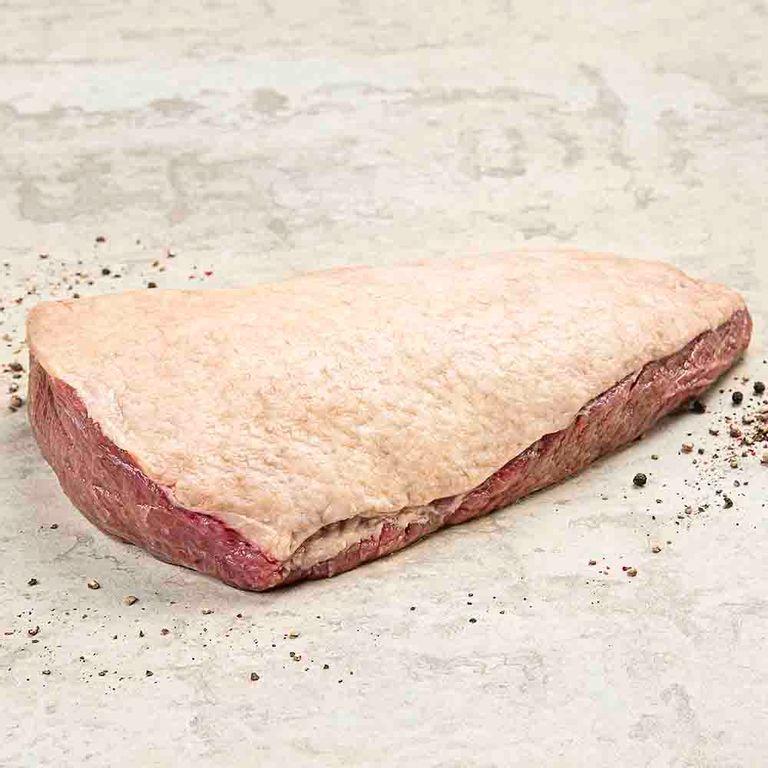 picanha-swift-bronze-kg-617710-1