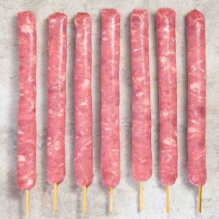 espetinho-linguica-swift-900g-617731-1