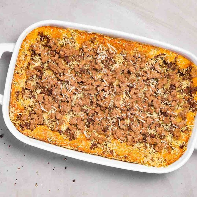 carne-moida-bolonhesa-swift-900g-617603-2
