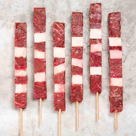 espetinho-bovinho-bacon-swift-900g-617761-1