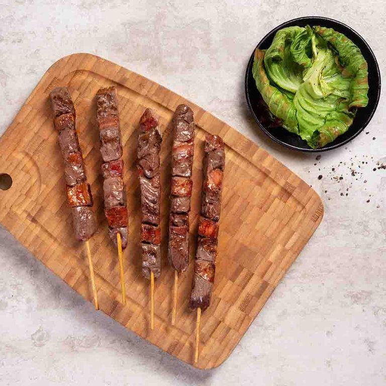 espetinho-bovinho-bacon-swift-900g-617761-2