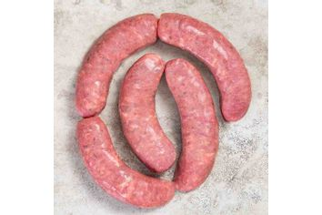 linguica-toscana-especiarias-swift-500g-617275-1