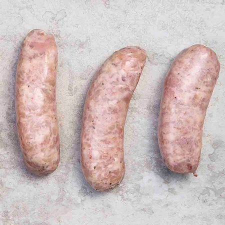 linguica-frango-bacon-gourmet-swift-500g-617905-1