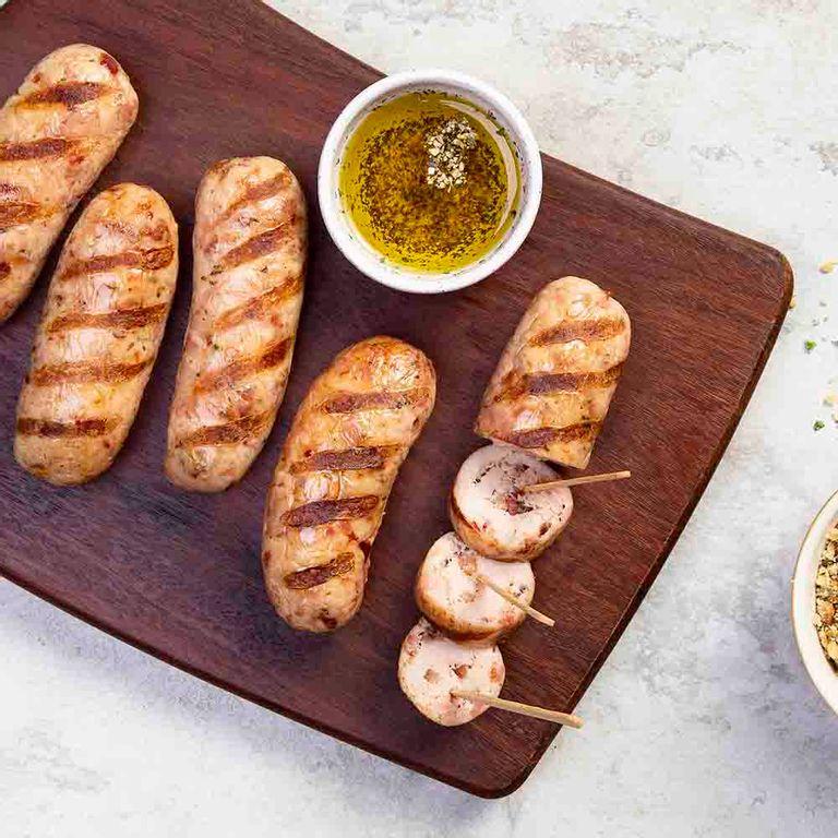 linguica-frango-bacon-gourmet-swift-500g-617905-2