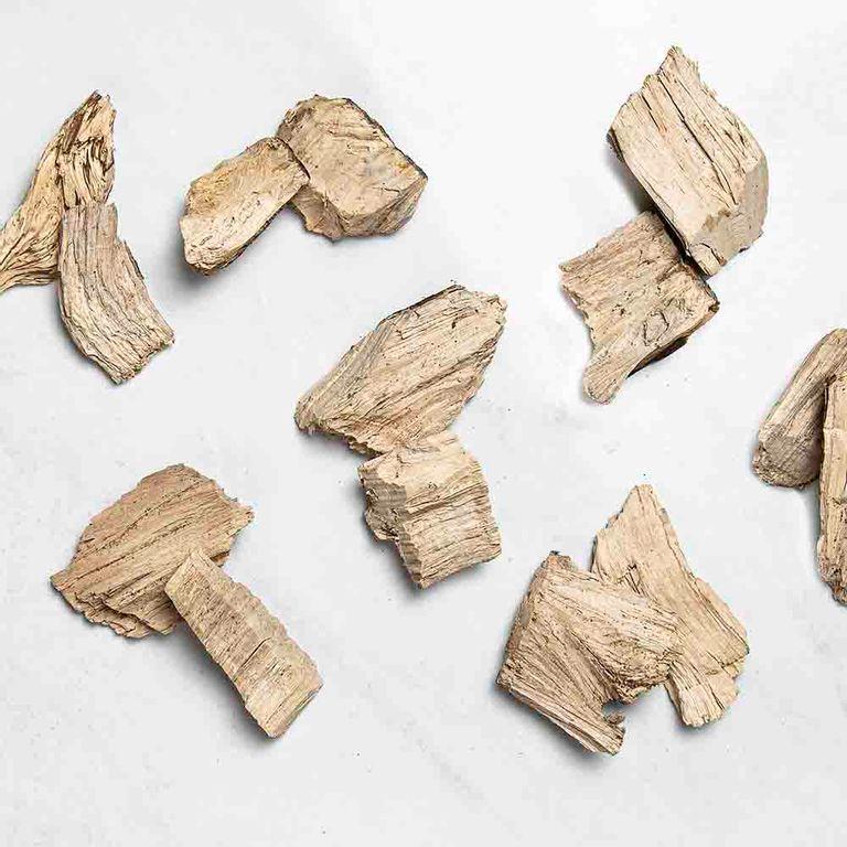 wood-chips-macieira-1