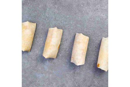 burrito-costelinha-barbecue-swift-450g-617936-1