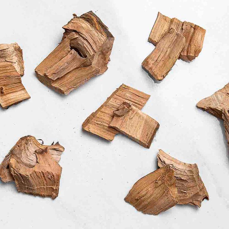 wood-chips-defumacao-laranjeira-617938-1