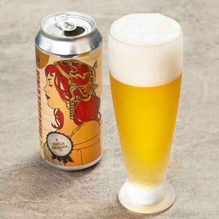 cerveja-madalena-lager-473ml-617964-1