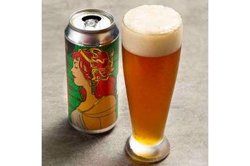 cerveja-madalena-ipa-473ml-617965-1