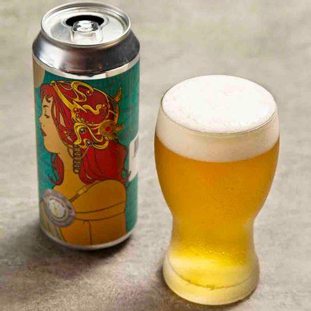 cerveja-madalena-weiss-473ml-617969-1