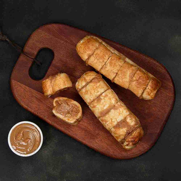 pao-recheado-doce-de-leite-swift-300g-618022-1