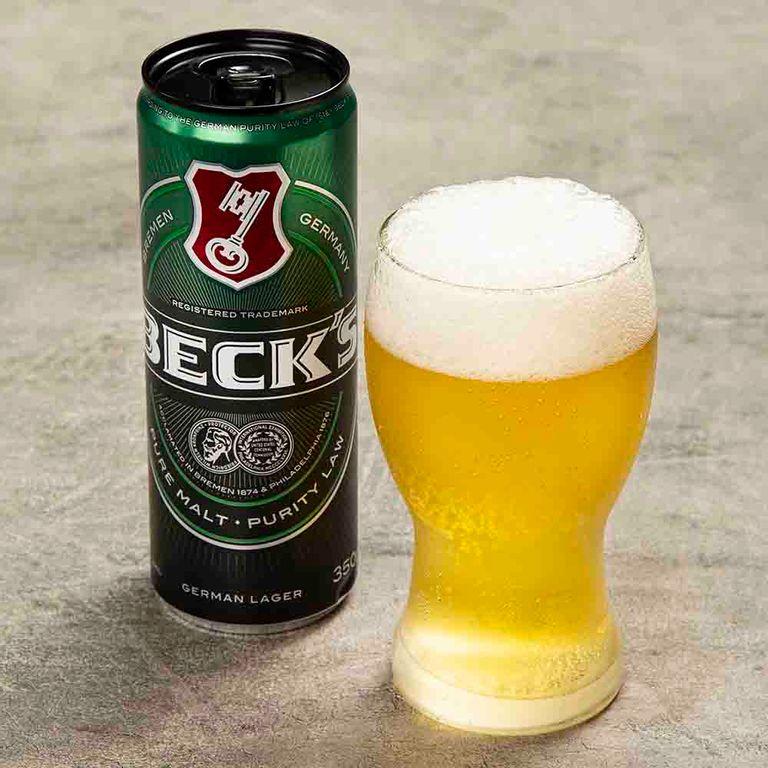 cerveja-becks-350ml-618064-1