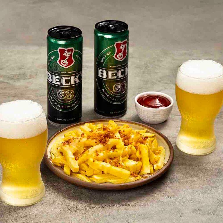 cerveja-becks-350ml-618064-2