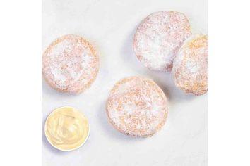 donuts-creme-swift-140g-618142-1