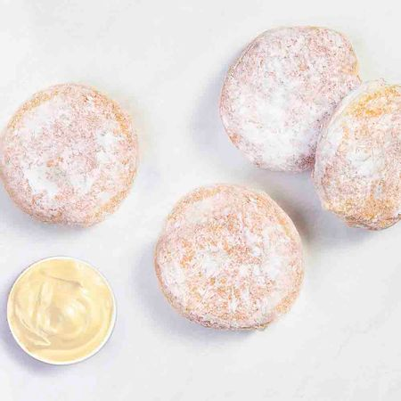 donuts-creme-swift-140g-618142-1