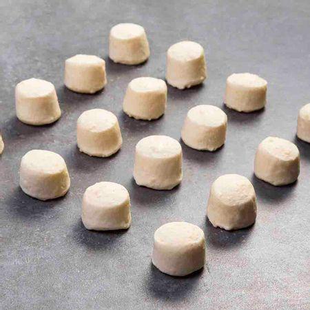 pao-queijo-premium-swift-400g-618144-1