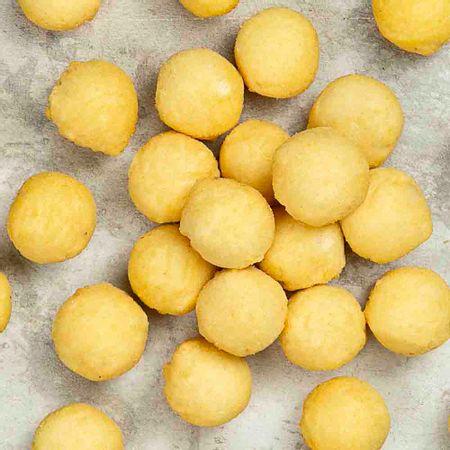 batata-noisettes-500g-618146-1