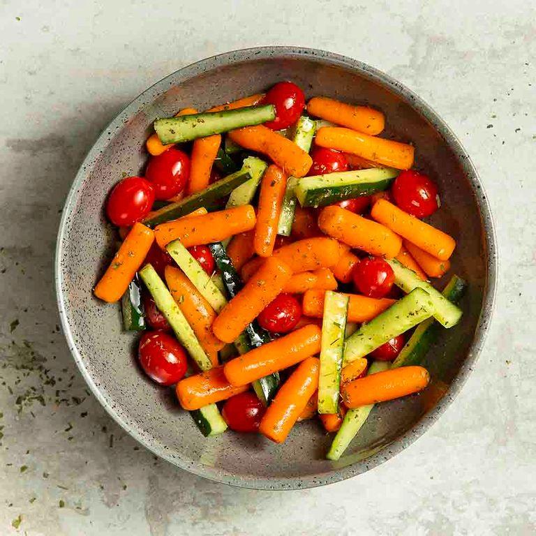 cenoura-baby-swift-300g-616497-2