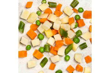 mistura-4-legumes-swift-300g-616500-1
