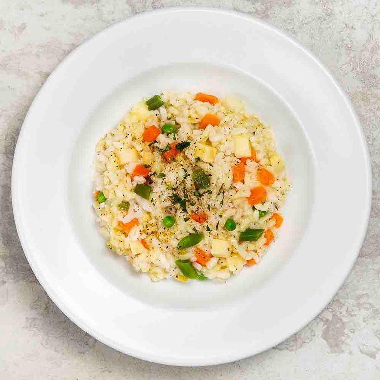 mistura-4-legumes-swift-300g-616500-2