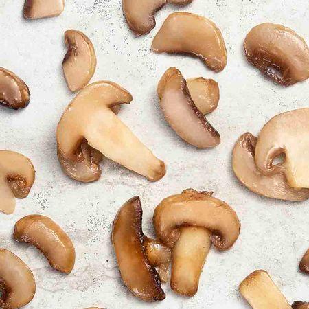 champignon-fatiado-swift-300g-616533-1