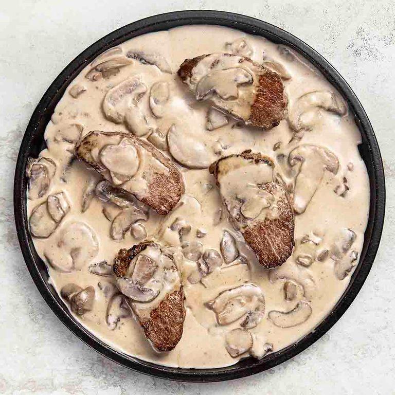 champignon-fatiado-swift-300g-616533-2
