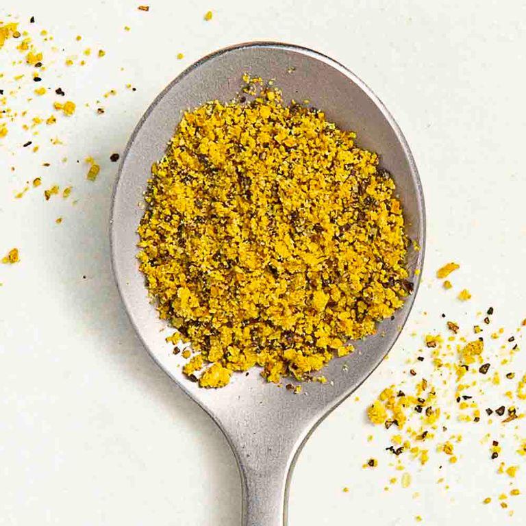 lemon-pepper-swift-110g-616595-1