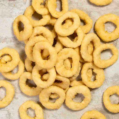 anel-cebola-11kg-616604-1