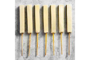 queijo-coalho-swift-385g-616667-1