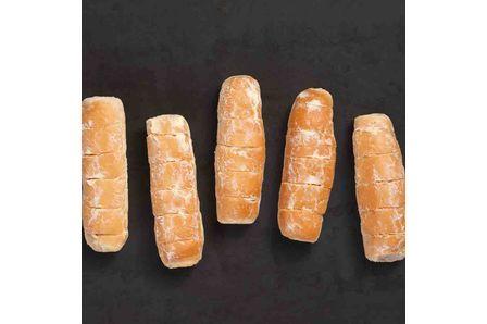 pao-alho-baguete-tradicional-swift-400g-616673-1
