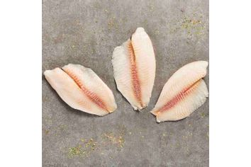 file-tilapia-swift-250g-616681-1