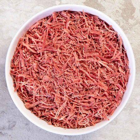 carne-seca-desfiada-swift-200g-616692-1