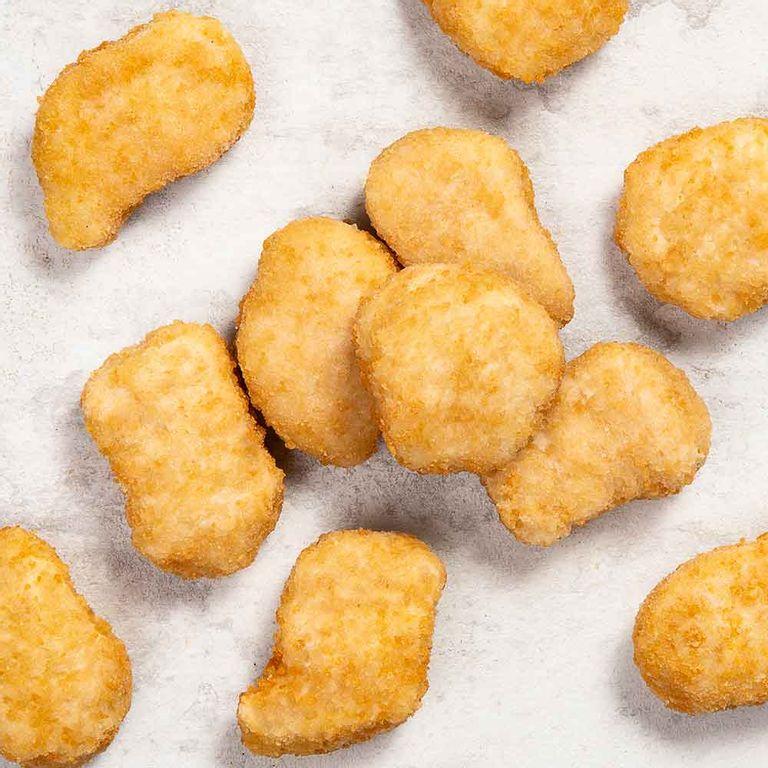 chicken-croc-queijo-swift-300g-617495-1
