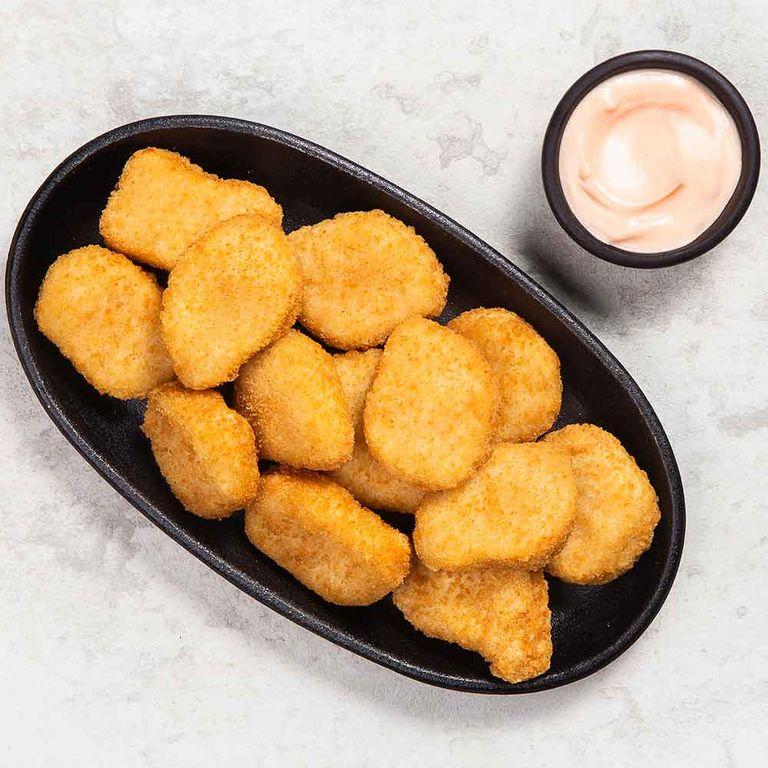 chicken-croc-queijo-swift-300g-617495-2